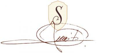 serranos-signatur