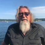 Rune Supern Olsgaard